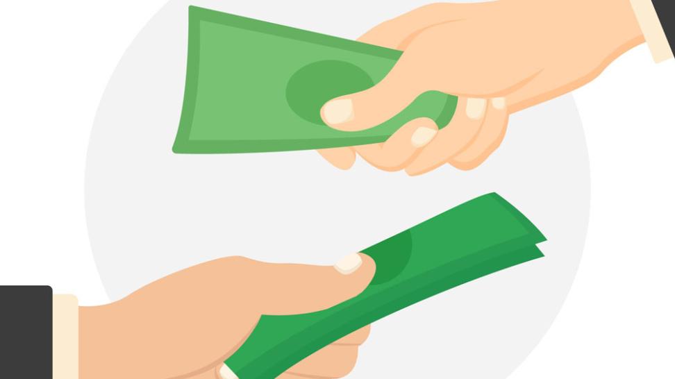 cash incentive 2019-2020