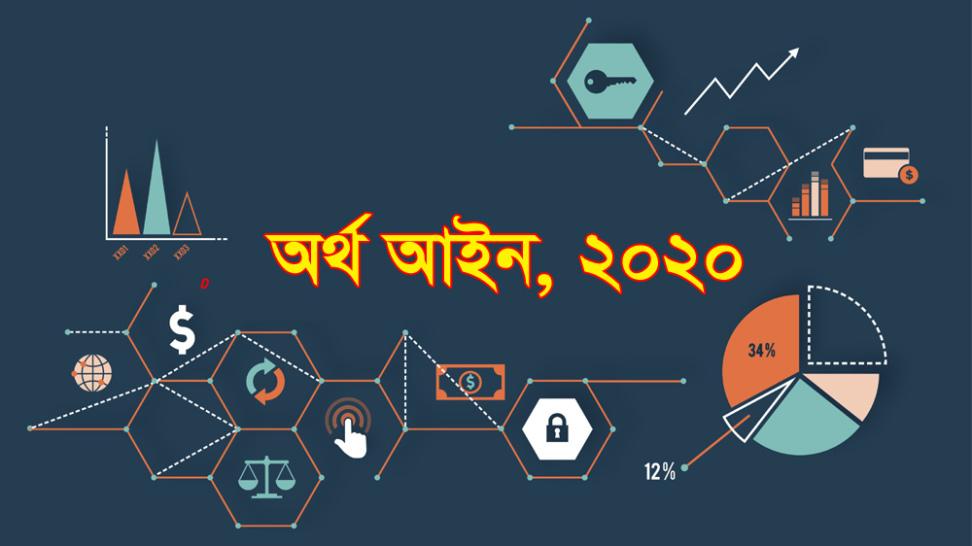 Finance Act 2020