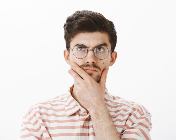 Income Tax FAQ