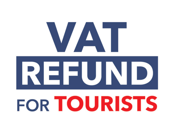 VAT Refund Bangladesh