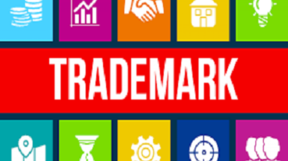 trademark bangladesh