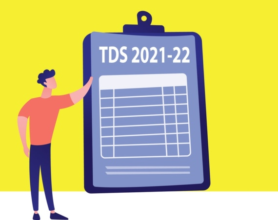 TDS 2021-2022